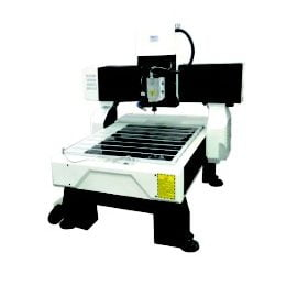 Raytec CNC Router